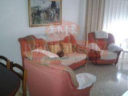 Foto - Piso en venta en El Pilar en Albacete - 413783222