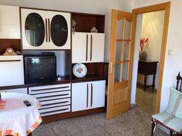 Foto - Piso en alquiler en Albacete - 405714283
