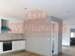 Foto - Apartamento en venta en Albacete - 405715453