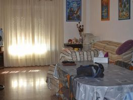 Piso en venta en San Pablo en Albacete