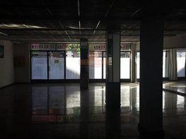 Foto - Local comercial en alquiler en Albacete - 379926337
