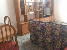 Foto - Piso en alquiler en Albacete - 235910251
