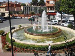 Foto - Local comercial en alquiler en Albacete - 379925827