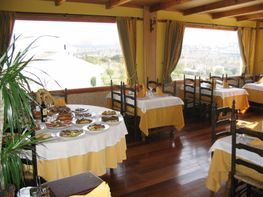 Hotel in verkauf in rambla Valdiquin, Gor - 122978914