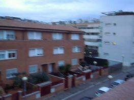 Doppelhaushälfte  in verkauf in calle Pablo Iglesias, Centro Urbano in Prat de Llobregat, El - 183649349