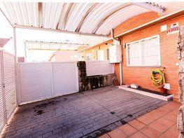 Casa adosada en alquiler en Sector B en Boadilla del Monte