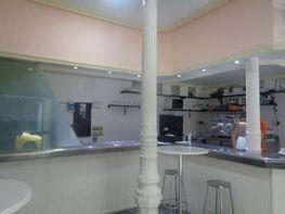 Geschäftslokal in verkauf in calle Isabel la Católica, Palacio in Madrid - 367683379