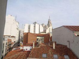 Dachwohnung in verkauf in Sol in Madrid - 381059914