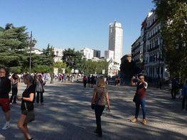 Local comercial en alquiler en Palacio en Madrid - 409220212