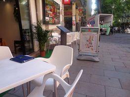 Local comercial en alquiler en calle Lavapies, Embajadores-Lavapiés en Madrid - 410534728