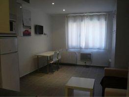 Estudio en alquiler en calle De la Ballesta, Centro en Madrid