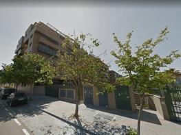 Piso en alquiler en calle Navarro Ledesma, Teatinos en Málaga
