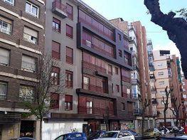 Piso en venta en calle Arabial a, Zaidín en Granada