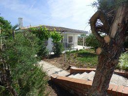 Casa en venta en carretera Mancigordo, Navalcarnero - 192135846