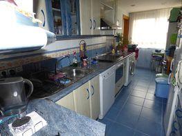 Cocina - Piso en venta en calle Chile, Sur-Este en Móstoles - 220809147