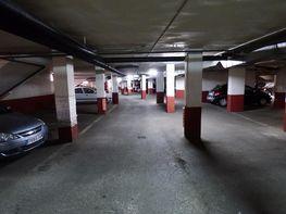 Garaje en venta en calle Cuenca, Centro en Móstoles - 226655691