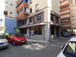 Local comercial en venta en calle Veracruz, Sur-Este en Móstoles - 229131784