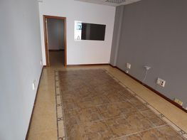 Local comercial en alquiler en calle Madrid, Centro en Móstoles - 229138162