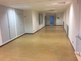 Despacho en alquiler en calle Jaume I, Centre en Girona - 389079143