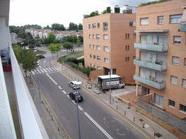 Piso en alquiler en calle Pujada Creu de Palau, Centre en Girona