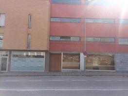 Piso en alquiler en calle Girona, Bàscara