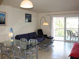 Ático en venta en calle Vall de Ribes, Platja d´aro - 135865775