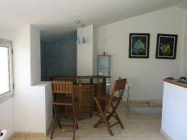 Ático-dúplex en venta en calle Sant Antoni, Sant Antoni de Calonge - 135869608