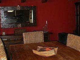 Casa en venta en calle Romenyar, Platja d´aro - 136275319