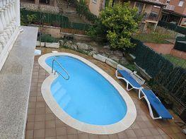 Casa en venta en calle Can Semi, Castell-Platja d´Aro - 136276390