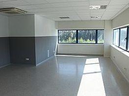 Local comercial en alquiler en calle Salt, Girona - 160521821