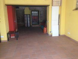 Local en alquiler en calle Pedret, Nord en Girona - 189220630