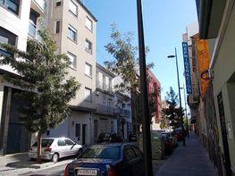 Petit appartement de vente à calle Colon, Centro à Gandia - 340124827