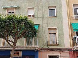 Petit appartement de vente à calle Abad Sola, Gandia - 255483274