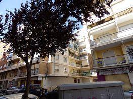 Petit appartement de vente à calle Ferrocarril de Alcoy, Gandia - 367167778