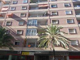 Pis en venda calle Republica Argentina, Gandia - 240522174