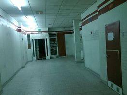 Foto - Local comercial en alquiler en calle Corazon de Jesus, Centro (Corazón de Jesus - Plaza Crevillente) en Elche/Elx - 243826314