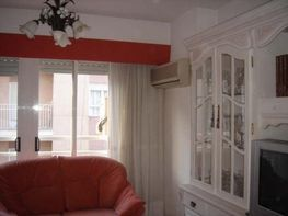Wohnung in verkauf in plaza Madrid, El Toscar in Elche/Elx - 219934413