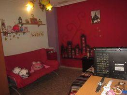 Wohnung in verkauf in plaza Crevillente, Sector V in Elche/Elx - 386114189
