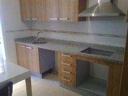 Wohnung in verkauf in calle Toscar, El Toscar in Elche/Elx - 184370333