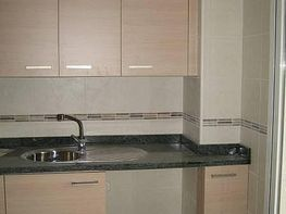 Wohnung in verkauf in calle Sector Quinto, Sector V in Elche/Elx - 184372409