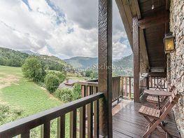Rural property for sale in Ordino - 246851482