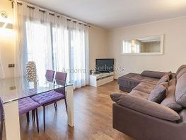 Apartment for sale in Soldeu - 333143423