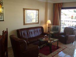 Apartament en venda calle De Tirajana, Playa del Ingles - 142388263
