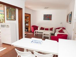 Apartament en venda calle Goleta, Pasito Blanco - 176350764