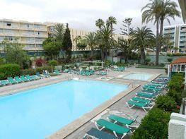 Apartament en venda calle Finlandia, Playa del Ingles - 196826171