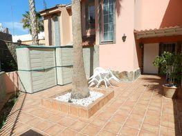 Casa pareada en venda paseo Costa Canaria, San Bartolomé de Tirajana - 198379052