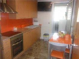 Flat for sale in plaza Pluto, Llefià in Badalona - 122458079