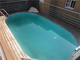 Casa en venta en calle , Singuerlín en Santa Coloma de Gramanet - 122458109