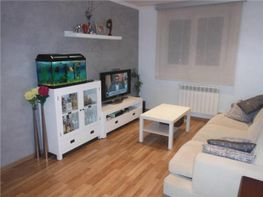 Flat for sale in calle , Congrés in Badalona - 122458256