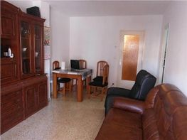 Flat for sale in calle , Badalona - 122458292